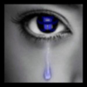 imagens-tristes-8